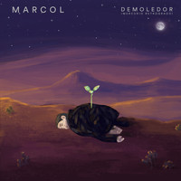 Marcol - Demoledor (Mercurio Retrogrado)