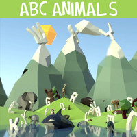 Regurgitator's Pogogo Show - ABC Animals