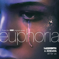 Labrinth - All For Us (from the HBO Original Series Euphoria)