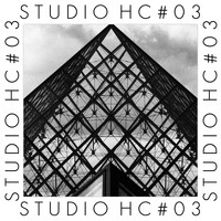 Masomenos - Hotel Costes presents...STUDIO HC #03