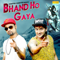 MD - Bhand Ho Gaya - Single