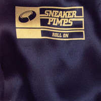 Sneaker Pimps - Roll On