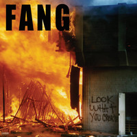 Fang - Rise up! (Explicit)