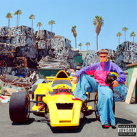 Oliver Tree - Do You Feel Me? (Explicit)