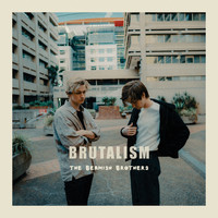 The Beamish Brothers - Brutalism