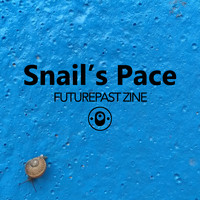 Various Artists - Snail's Pace