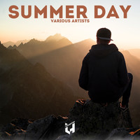Various Artists - Summer Day