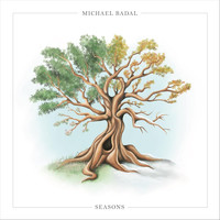 Michael Badal - Seasons