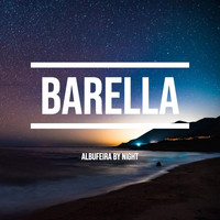 Barella - Albufeira by Night