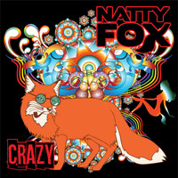 Natty Fox - Crazy