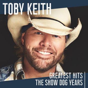 Toby Keith - Back in the 405