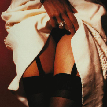 The Twilight Singers - She Loves You