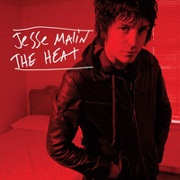 Jesse Malin - The Heat (Deluxe)
