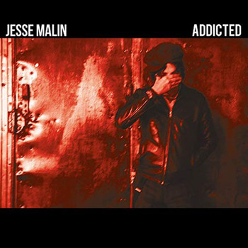 Jesse Malin - Addicted