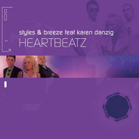 Styles & Breeze - Heartbeatz