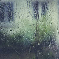 meditacou musica ambiente, Big Sounds, Rain Hard - 26 Ultimate Rain Sounds for Relaxation and Wellness