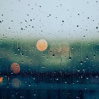 Rain Sounds Sleep, Calm Weather Factory, Organic Nature Sounds - 26 Chillout Meditative Rain and Thunderstorm Sounds Collection