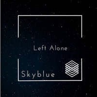 Skyblue - Left Alone