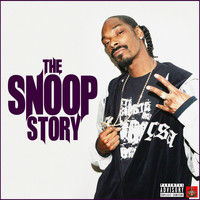 Snoop Dogg Albums | High-quality Music Downloads | 7digital United