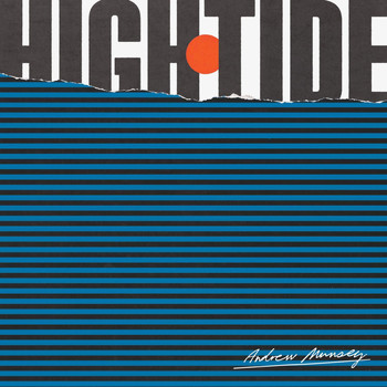 Andrew Munsey - High Tide