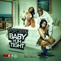 Popcaan - Baby Yuh Tight (Explicit)