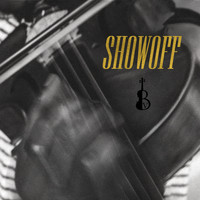 Black Violin - Showoff