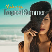Melounge - Tropical Summer