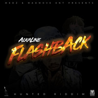 Alkaline - Flash Back