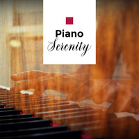 Piano Dreamers - Piano Serenity: Instrumental Music for Deep Relaxation, Jazz Lounge, Peaceful Vibrations, Jazz After Work