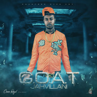 Jahvillani - GOAT (Explicit)
