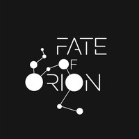 Fate of Orion - Anubis (Explicit)
