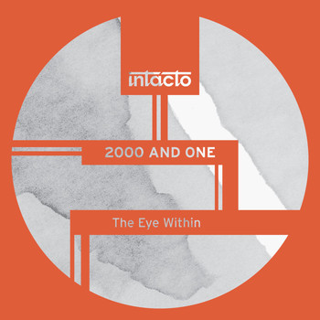 2000 And One - The Eye Within