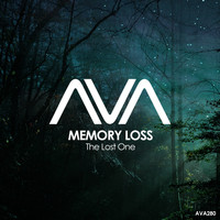 Memory Loss - The Lost One