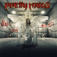 Pretty Maids - Firesoul Fly