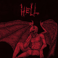 Hell - Live at Roadburn 2018