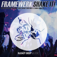 Framewerk - Shake It!