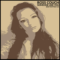 Ross Couch - Someone Like You