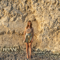 PRYNNE - Apology to an Ex Lover