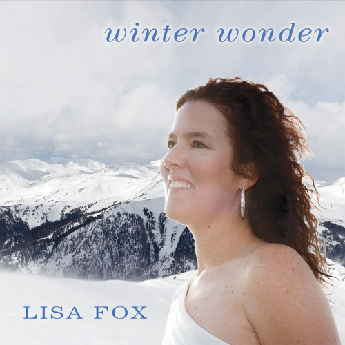 Lisa Fox MP3 Track O Holy Night
