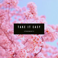 SpoonBeats - Take It Easy