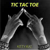 Kitty Kat - Tic Tac Toe (Explicit)