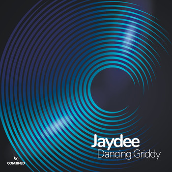 Jaydee - Dancing Griddy