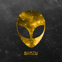 Earth - Space (Explicit)