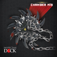Inspectah Deck - Chamber No. 9 (Explicit)