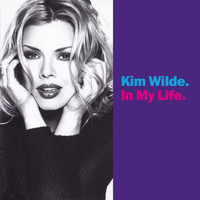 Kim Wilde - In My Life