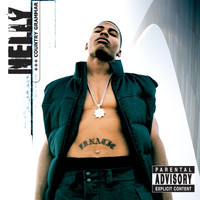 Nelly - Country Grammar (Explicit)