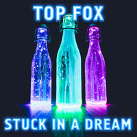 Top Fox - Stuck in a Dream