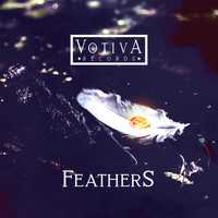 Various Artists - Feathers