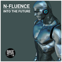 N-FLUENCE - Into The Future