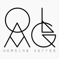 Of Lions And Giants - Morning Coffee